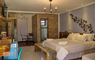 Hotel Fazenda Parque do Avestruz - Thumbnail 7