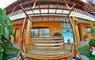 Hotel Pousada Paradise - Thumbnail 10
