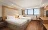 Hilton Rio de Janeiro Copacabana - Thumbnail 42