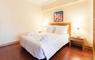 Hotel Roma - Thumbnail 4