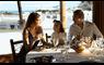 Club Med Trancoso - Thumbnail 7
