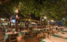 Baan Laimai Patong Beach Resort - Thumbnail 65