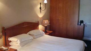Econo Lodge Inn & Suites - Foto 2