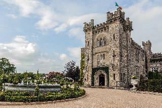 Cabra Castle Hotel - Foto 1