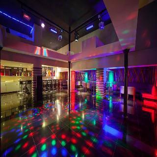 Arcanus Side Resort - Foto 1