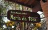 Pousada Paradise Alagoas - Thumbnail 16