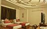 Swati Hotel - Thumbnail 68