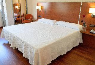 Hotel Mari Carmen - Foto 55