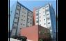 Comfort Hotel Bauru - Thumbnail 14
