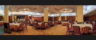 Tehran Grand Hotel - Foto 1