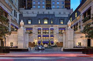 Waldorf Astoria Chicago - Foto 2
