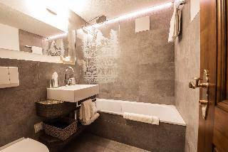 Hotel Daniela - Foto 111