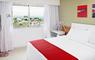 UY Proa Sur Hotel - Thumbnail 15