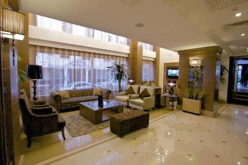 Mirilayon Hotel - Foto 20