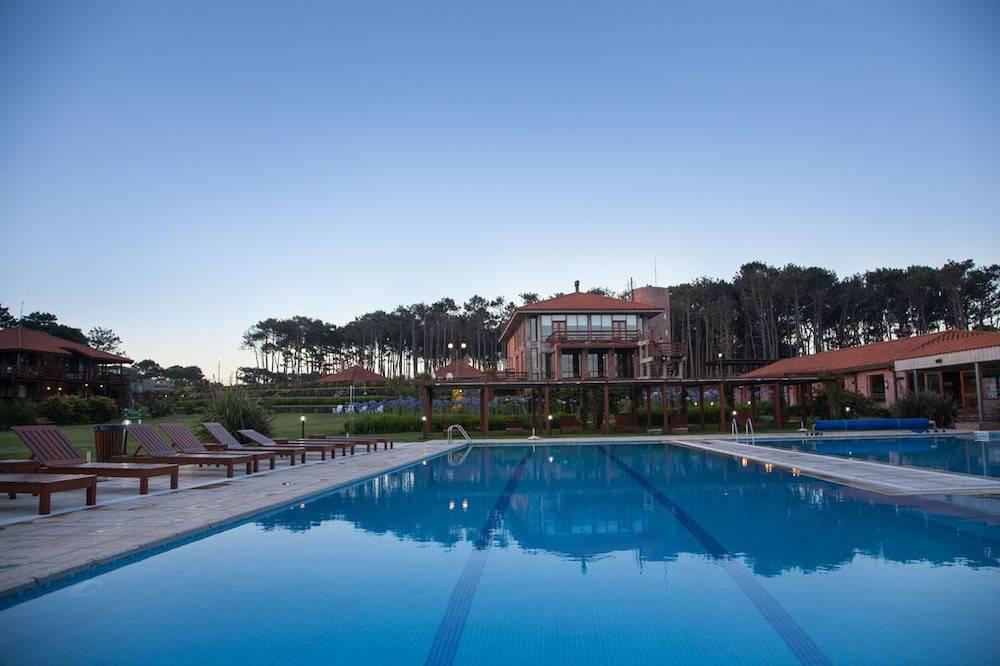 Il Belvedere Hotel Punta del Este