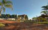 Hotel Fazenda Poços de Caldas - Thumbnail 48