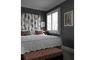 Dorset Square Hotel - Thumbnail 64