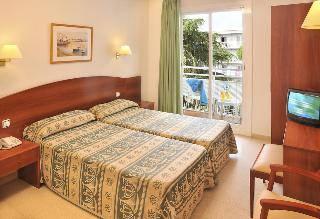 Hotel GHT Balmes & Apartaments *** - Foto 104