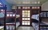 Hostel Moriah Florianópolis - Thumbnail 13