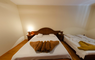JS Park Hotel - Thumbnail 15